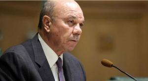 """رئيس """"الأعيان"""" يطالب بتحقيقات شفافة حول فواتير الكهرباء"""