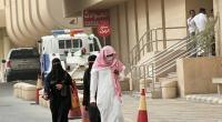 ارتفاع الإصابات بكورونا بثلاث دول عربية