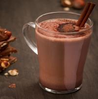فوائد تناول الكاكاو كل يوم؟