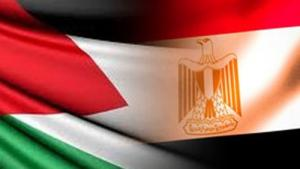 علي العايد: 512 مليون دولار قيمة الاستثمارات الأردنية بمصر
