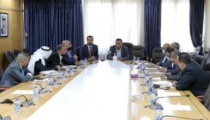 فلسطين النيابية تطالب بعدم التضييق على أبناء غزة
