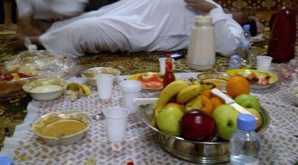 أبرز الأخطاء الصحية التي يرتكبها الصائمون بعد الإفطار Image