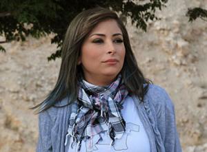 جمهور ديما بياعة يفتح عليها النار بسبب جرأتها (صور)