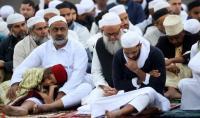 استمارة في جامعة فرنسية للتبليغ عن المسلمين
