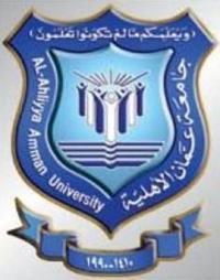 جامعة عمان الاهلية تعلق الدوام ليوم الخميس