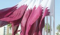 قطر ترفض المشاركة بورشة البحرين