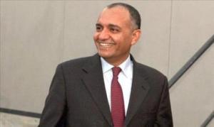 الوزير العضايلة: يوم أردني تاريخي