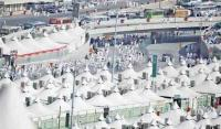 دعوات تونسية لإبطال الحج احتجاجا على رفع الأسعار