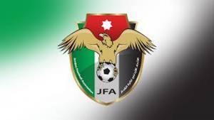 إغلاق باب الانتقالات للفترة الأولى باتحاد كرة القدم