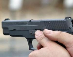 اصابة طفلة بطلق ناري طائش بالسلط