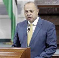 النائب أبو صعيليك: لا مجال لضرائب جديدة