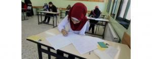 التربية: امتحانات تكميلية التوجيهي ستكون اختيار من متعدد