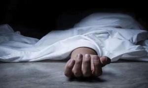 العثور على جثة داخل منزل في اربد ..  والامن يحقق