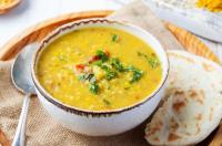 فوائد مذهلة للحساء في رمضان ..  تعرف عليها