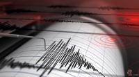 زلزال يضرب مدينة إسطنبول
