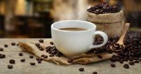 دراسة: بدء اليوم بالقهوة عادة جيدة للصحة