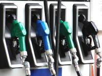 الأردن ثاني أغلى دولة عربية بسعر البنزين