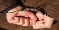 11.4 % من الجرائم بالأردن ارتكبها غير أردنيين