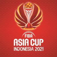 تأجيل بطولة كأس آسيا لكرة السلة رجال