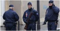انتحار شرطي واحد كل أربعة أيام في فرنسا