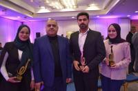فوز 3 طلاب من جامعة الزرقاء بجوائز مؤسسة الحسين للسرطان