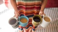 عاداتك مع القهوة تخبرك عن شخصيتك