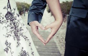 10 صفات للناجحين في العلاقات العاطفية