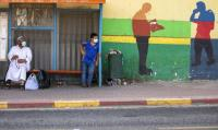 """العرب في فلسطين """"48"""" يتعرضون للتمميز بالقطاع الصحي"""