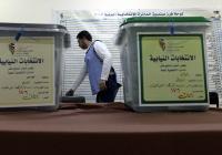 تحالف يقلب الموازين في انتخابات الدائرة الثالثة في عمان