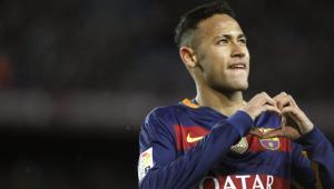 برشلونة يؤكد عدم الاستغناء عن نيمار