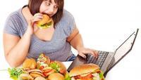 نصيحة الخبراء: تناول المزيد من الطعام لتفقد الوزن!