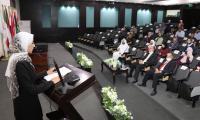 """إعلان الفائزين بمسابقات شهر رمضان في """"عمان العربية"""""""