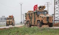 التايمز: تركيا المعزولة والمهددة بالعقوبات تبحث عن مخرج سريع