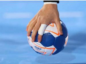 اتحاد كرة اليد يقرر استئناف منافساته الجمعة