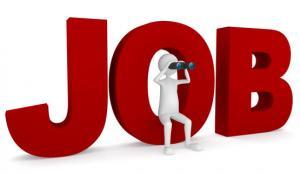 الإعلان عن 800 فرصة عمل في 8 مراكز تنمية