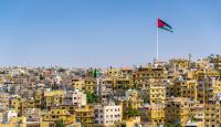 البنك الدولي : الأردن بصدارة أنشطة الأعمال عربيا