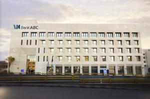 بنك ABC يدعم الجمعية الأردنية للوقاية من حوادث الطرق