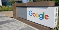 """""""جوجل"""" تتراجع عن التصميم الجديد لنتائج البحث"""