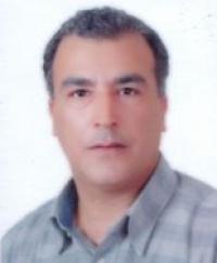 قراءة في كتاب الدكتور أحمد التل: المجتمع الأردني المعاصر.