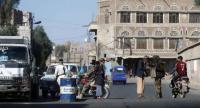 مدينة الحديدة اليمنية تستعد لحرب شوارع