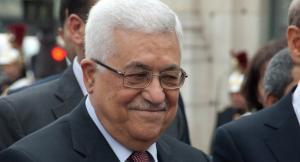 نتنياهو يرفض دعوة فرنسا لعقد لقاء قمة مع عباس