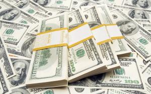 منحة أمريكية للأردن بقيمة 745 مليون دولار