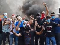 خطة اقتصادية مقترحة لاحتواء الاحتجاجات في لبنان