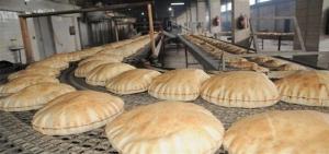 توجه حكومي لرفع دعم الخبز عن الوافدين