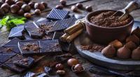 الشوكولاتة تمنع فقدان السمع