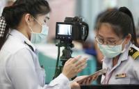 الخارجية: لا اصابات بين الاردنيين بفيروس كورونا في الصين