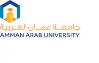 """""""عمان العربية"""" تعرض تجربتها في حاضنة الاعمال"""