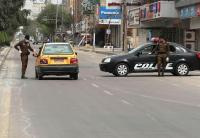 العراق يمدد حظر التجول