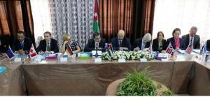 54 مليون دينار  لدعم تعليم اللاجئين السوريين بالأردن
