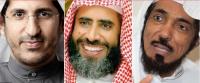 صحيفة بريطانية: السعودية ستعدم العودة والقرني والعمري بعد رمضان